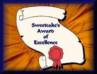Sweetcakes FREEbees Award beeaward8.jpg -6.5 K